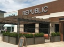 Auction Retail Fundraiser @ Republic - Feb. 20th!