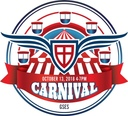 GSES Carnival - Save the Date: Saturday, October 13th!