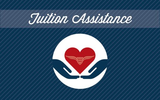 2019-2020 Tuition Assistance Information - Deadline December 19th!