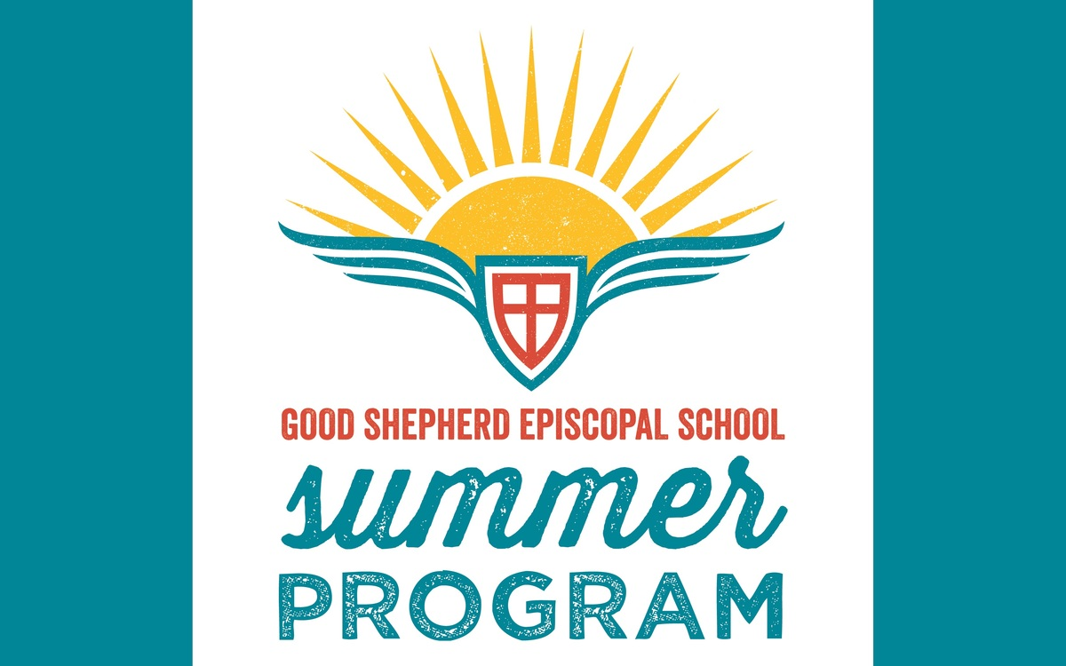 GSES Summer Program - Registration Now Open!