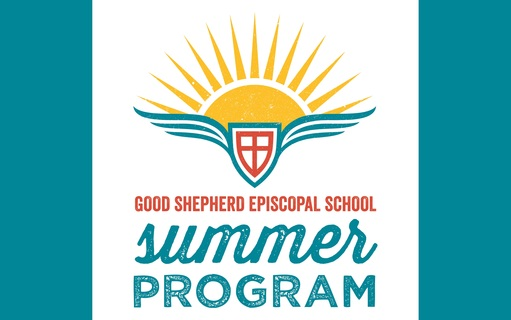 GSES Summer Program - New Vendor Partnerships!