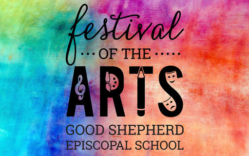 Festival of the Arts, May 2nd - Volunteers Needed!